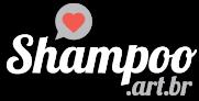 Shampoo.art.br
