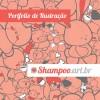 Shampoo_portfolioRevistinha